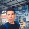 karim, 27, г.Анталья