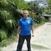 Денис, 36, г.Адлер