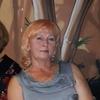 Татьяна, 55, г.Анапа