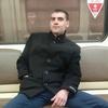 АЛЕКСАНДР, 30, г.Одинцово