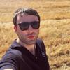 David, 31, г.Ростов-на-Дону