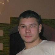 Андрей, 29, г.Лакинск