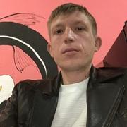 Роман, 27, г.Краматорск