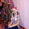 Юлия, 19, г.Шахунья
