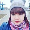 Dianochka, 29, Mirny