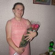 Лиза, 32, г.Белогорск