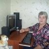 vera, 67, г.Славгород