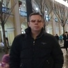 Михаил, 44, г.Санкт-Петербург