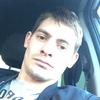 Илья, 28, г.Нижний Новгород