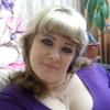 Светлана Белова, 46, г.Сусанино
