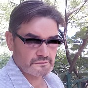 Василий 62 Москва