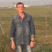 Роман, 41, г.Внуково