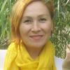 Юлия, 51, г.Челябинск