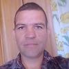сергей, 43, г.Нефтекумск