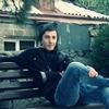 sakandelidze, 23, г.Ахалцихе
