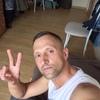 Александр, 39, г.Анапа