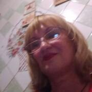 Ирина 53 Черкассы