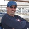 Donald, 57, г.Сан-Хосе