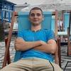 Василий, 25, г.Херсон