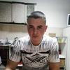 Иван, 28, г.Кагул