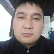 Kairat 40 Алматы́