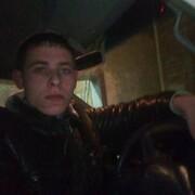 Василий, 24, г.Бийск