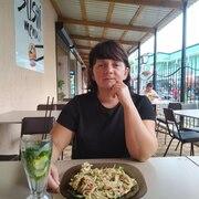 Инна, 43, г.Белгород-Днестровский