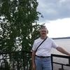 dkflbvbh, 52, г.Асбест