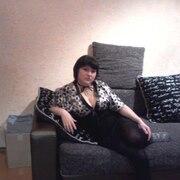 Ирина, 31, г.Курагино