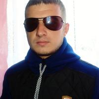 Денис, 34 года, Овен, Минск