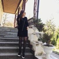 Милена, 25 лет, Овен, Краснодар