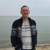Олег, 34, г.Таганрог