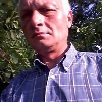 Grigore, 47 лет, Водолей, Кишинёв