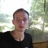 Виталик, 27, г.Харьков