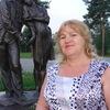 Елена, 61, г.Когалым (Тюменская обл.)