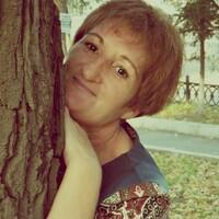 Вера, 57 лет, Скорпион, Хабаровск