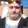 Paul buckley, 54, London