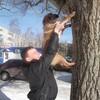 Федор, 32, г.Брянск