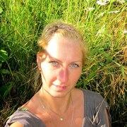 Галина, 33, г.Ярцево