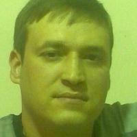 максим, 34 года, Рак, Волгоград
