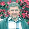 Евгений, 40, г.Заволжье