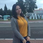 Наташа 22 года (Рак) Муром