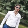 Armen, 28, Timashevsk