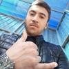 Тоджиддин Мирзоевич, 20, г.Ярославль