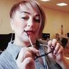 Анна, 35, г.Киров