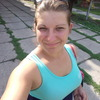 Юлия, 26, г.Сахновщина