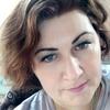 Роза, 40, г.Астрахань