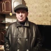 Евгений Спицын 56 лет (Козерог) Санкт-Петербург