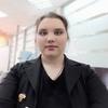 Екатерина, 19, г.Первоуральск