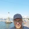 Юрий, 50, г.Гурьевск